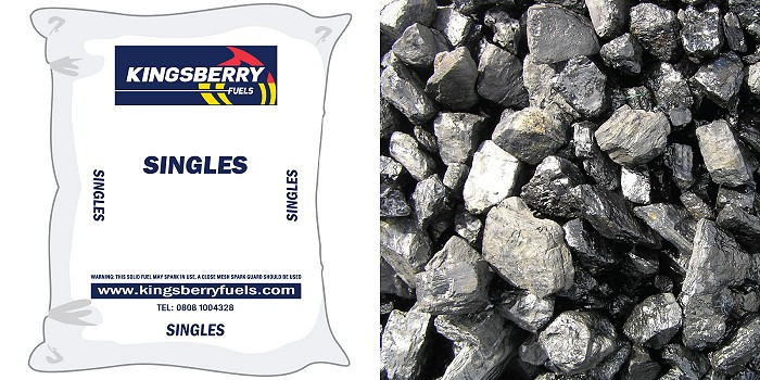 lignite singles Singles are perfect for small and medium open fires and pot-belly stoves bituminous coal is perfect for small and medium open fires and pot-belly stoves.